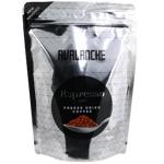 Avalanche Espresso Freeze Dried Coffee 90g