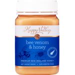 Happy Valley Bee Venom & Honey 500g