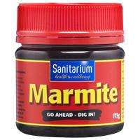 Sanitarium Marmite 175g