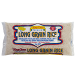 Kings Choice Long Grain Rice 1kg