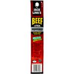 Jack Link's Peppered Beef Stick 12g
