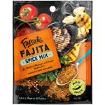Farrah's Mexican Fajita Spice Mix 40g