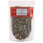 Tio Pablo Pepitas Spicy Mexican Pumpkin Seeds 150g