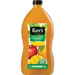Keri Apple Orange Mango Juice 3l
