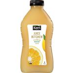 Keri Premium Grapefruit Juice 1l