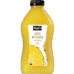 Keri Premium Pineapple Juice 1l
