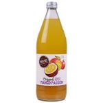 Phoenix Organic Organic Apple & Mango Passion Juice 750ml