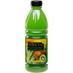 Nekta Fruit Drink Aloe Vera & Kiwifruit 1l