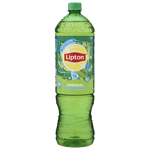 Lipton Green Ice Tea 1.5l