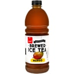 Pams Mango Natural Brewed Ice Tea 1.5l