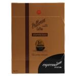 Vittoria Espresso Espressotoria  12pk