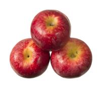 Produce NZ Rose Apples 1kg