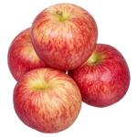 Produce Smitten Apples 1kg