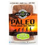 Venerdi Super Seeded Paleo Bread 550g