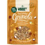 Vogel's Coconut Mango & Amaranth Delightful Granola 400g
