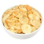 Service Deli Scalloped Potato Bake 1kg