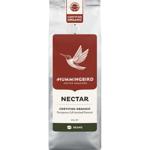 Hummingbird Nectar Certified Organic Coffee Beans 200g