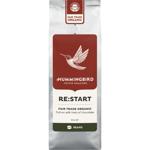 Hummingbird Re:Start Fair Trade Organic Coffee Beans 200g