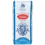 Ferron Carnaroli Rice Risotto 1kg