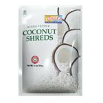 Ashoka Coconut Shreds 310g