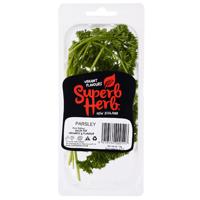 Superb Herb Cut Parsley 15g