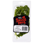 Superb Herb Cut Parsley 15g
