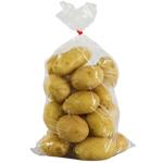 Produce Potatoes 5kg
