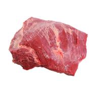 Butchery Beef Brisket On The Bone 1kg