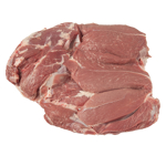 Butchery NZ Butterflied Lamb Leg 1kg