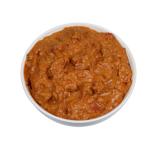 Service Deli Chicken Tikka Masala 1kg