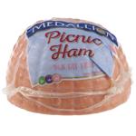 Medallion Picnic Ham 700g