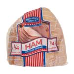 Hobson's Manuka Smoked Ham on The Bone 2kg