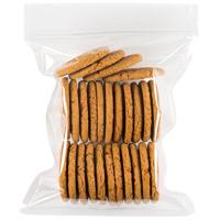 Baker Boys Gingernut Biscuits 26ea