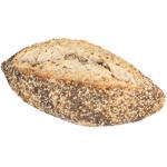 Bakery Seed Grain Sourdough 1ea
