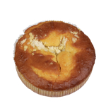Bakery Peach Passionfruit Crumble 1ea