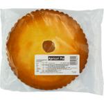 Waikato Cakes Apricot Pie 400g