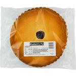 Waikato Cakes Blueberry Pie 400g