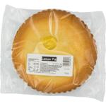 Waikato Cakes Lemon Pie 400g