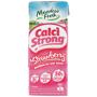 Meadow Fresh Calci Strong Strawberry 250ml