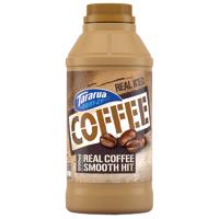 Tararua Dairy Co Iced Coffee 600ml