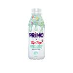 Primo Tip Top Goody Goody Gum Drops Flavoured Milk 600ml