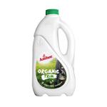 Anchor Organic Trim Milk 2l