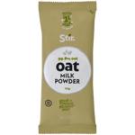 Stir. 99.8% Oat Milk Powder 100g