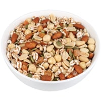 Alison's Pantry Protein Power Cereal 1kg