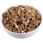 Bulk Foods Ancient Grains Kickstart Cereal 1kg
