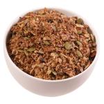 Bulk Foods Coconut Crumble Cereal 1kg