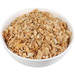 Alison's Pantry Honey Toasted Granola 1kg