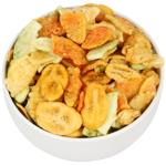 Alison's Pantry Fruit Chips 1kg