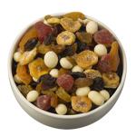 Bulk Foods Lunchbox Fruits 1kg