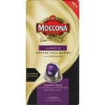Moccona Lungo 8 10pk